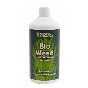 GHE General Organics Bio Weed 1L
