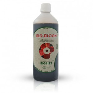 Biobizz Bio Bloom 1 L