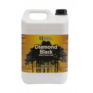 GHE DIAMOND BLACK General Organics 5L