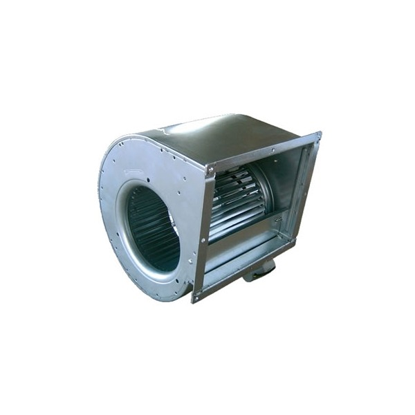 Extracteur dair for Extracteur d air salle de bain