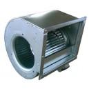 Extracteur TORIN SV 6-6-1400 Débit 1000 m3/h