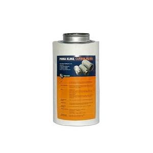 Filtre Charbon Prima Klima ECO K2600M diam. 100 160 à 280 m3/h
