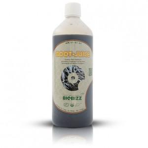 Biobizz Root Juice 1 L