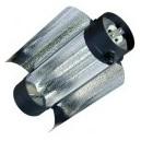 Réflecteur Cooltube 150 mm 2+ Cooltube ©
