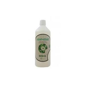 Biobizz - Leaf Coat (Produit lustrant) - Recharge - 1 L