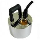 Brumisateur à ultrason (Humidificateur / Ultraponie) Mist Maker 1 tête