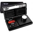 Balance -My Weigh TRITON T2 - Max. 550 g - 0,1 g