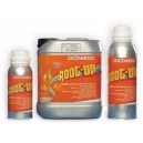 Ecolizer Root Up 600 ml