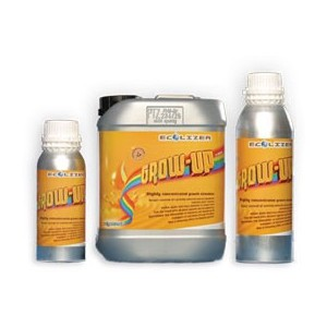 Ecolizer Grow Up 600 ml