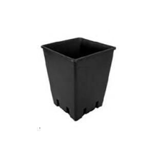 Pot carré (15X15xH20cm) - 3,5L