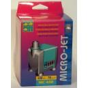 Pompe MicroJet  450 Litre / h
