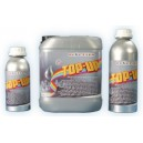 Ecolizer Top Up 1200 ml