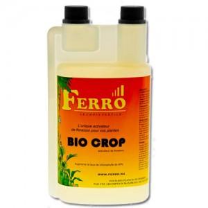 Ferro Bio Crop 1L INDISPONIBLE