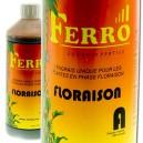 Ferro Bloom A+B 2x1 litre