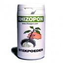 RHIZOPON AA (Hormone de bouturage)