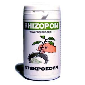 Rhizopon aa hormone de bouturage cityplantes growshop en ligne - Hormone de bouturage ...