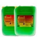 Ferro Bloom A+B 2x5 litres