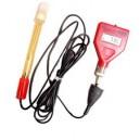 Testeur Digital pH Primo 4 (Electrode séparée)