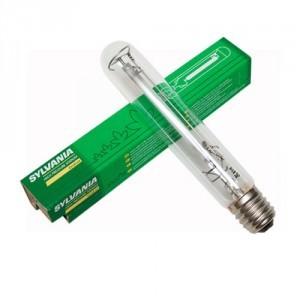 Ampoule HPS 600 W Sylvania GROLUX